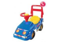 Автомобіль для прогулянок ЕКО 1196 (4)