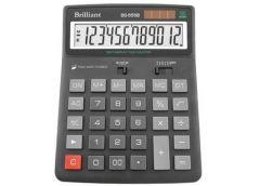 Кальк  Brilliant BS-555 B (10/40)