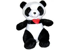 Панда вел 80*58