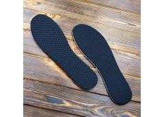 Встелька для взуття сітка вирізна 36-46 розмір