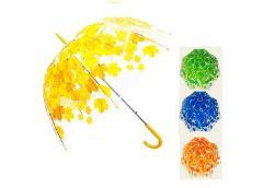 Зонтік дитячий