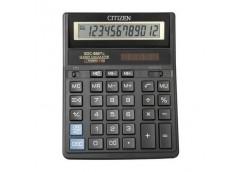 Кальк. CITIZEN SDC-888T 12 розрядів