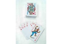 Карти грал.
