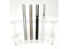 Руч Baixin мет гель 0,5мм 1-2-3 мікс 4  GP6010S (12)
