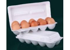 Лоток для яєць