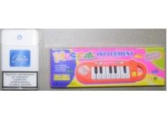 Піаніно мал  17см 134 (576)