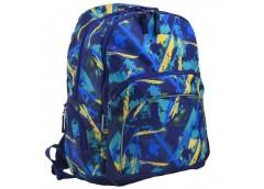 Рюкзак  шкільний SG-23 Plucky 39*29*16 см. 555406