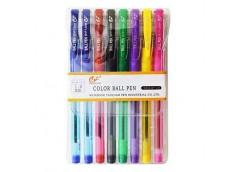 Набір ручок
