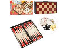 Шахмати 4в1 шашки+нарди+карти 9841 (48)