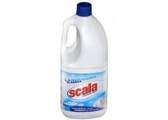 Відбілювач рідкий SCALA 2,5л Норма (6)