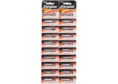 Бат. R3 бл. Energizer Alkalain Power multiblister 10 шт. E300140400 (1/10/400)