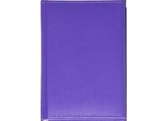 Щоденники Бріск ЗВ-15 Gospel недатов А6 176л 95х135мм (20)