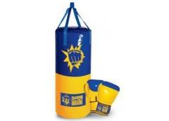 Бокс. набір Україна великий Danko toys (1)