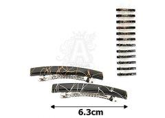 Автоматік глянц з узор 11-13736 1444-62AMP-26C (12)