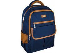 Рюкзак молодіж. 42*28*18см CF 86157