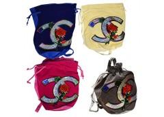 Рюкзак дитячий CR 1099