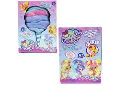 Лялька Candylocks в коробці для заплітання з аксесуари  B1162 (72)