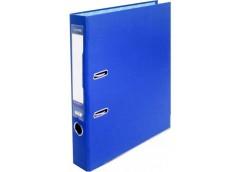 Папка-реєс ECONOMIX  А-4 5см Синя  E39720*-02 (10)