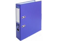 Папка-реєс ECONOMIX  А-4 7см Синя  E39721*-02 (10)