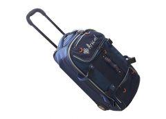 Дорожня сумка на колесах 53045  2/2 (середня)******
