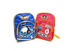 Рюкзак дитячий 31*27*9см. ST00866  (100)