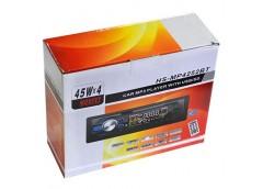 Автомагнітола CAR MP3 4252/4256/4254/4257  BT 2 USB