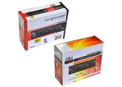 Автомагнітола CAR MP3 4258/4259  BT 2 USB
