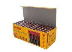 Бат. R3 сп. Kodak 19928 OSM (4/60/2400)