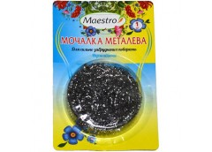 Драйка для посуди 10гр Maestro 30002 АППТ (288)