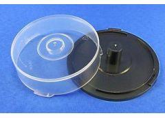 Коробка CAKE MINI CD/DVD на 10 дисків (100)
