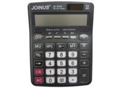 Кальк. JOINUS  розр JS-3006