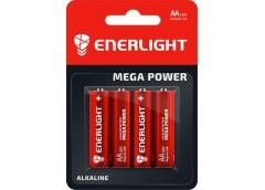 Бат. R6 бл. ENERLIGHT MEGA POWER   90060104 (4)