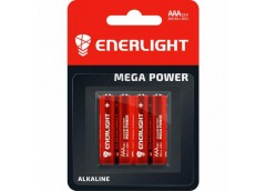 Бат. R3 бл. ENERLIGHT MEGA POWER   90030104 (4)
