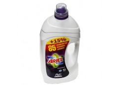 Гель для прання Ariel  Color& Style  5,65 л. (3)  TTT