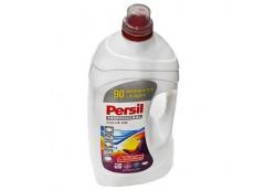 Гель для прання Persil Color Gel  5,65 л. (3)  TTT