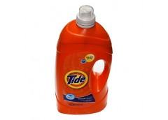 Гель для прання Tide Color&White 5,65 л. (3)  TTT