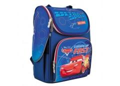 Рюкзак каркасний 1 Вересня H-11 Cars 556154