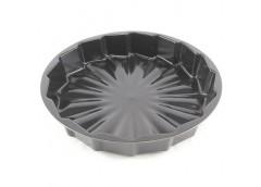 Форма для випічки пирога 30*6см А-плюс 1136 (24)