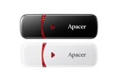 Флешка Apacer AH333 32GB AP32GAH333