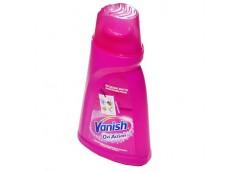 Порошок для прання Ariel Traditional10кг картон. упак. 130 прань TTT (1)