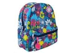 Рюкзак молодіжний YES ST-32  Flolar 28*22*12 см 555432