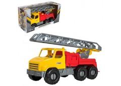 Пожежна машина Citi truck  в кор. Тигрес 39367 (2)
